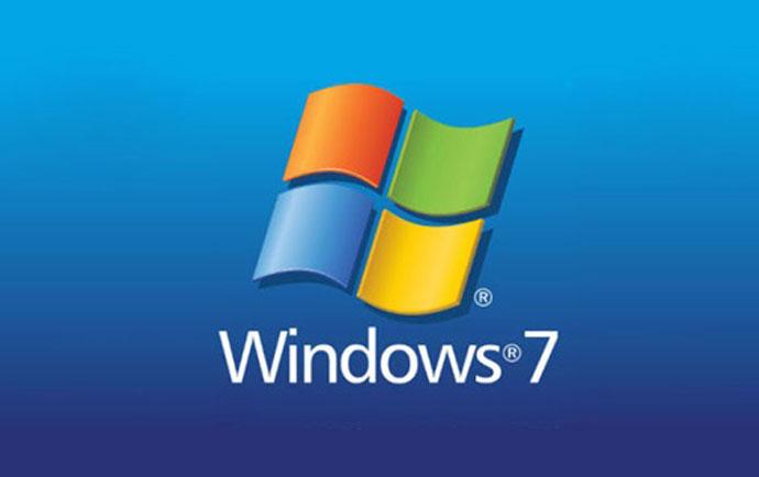 دانلود فایل آموزش نصب ویندوز هفت
