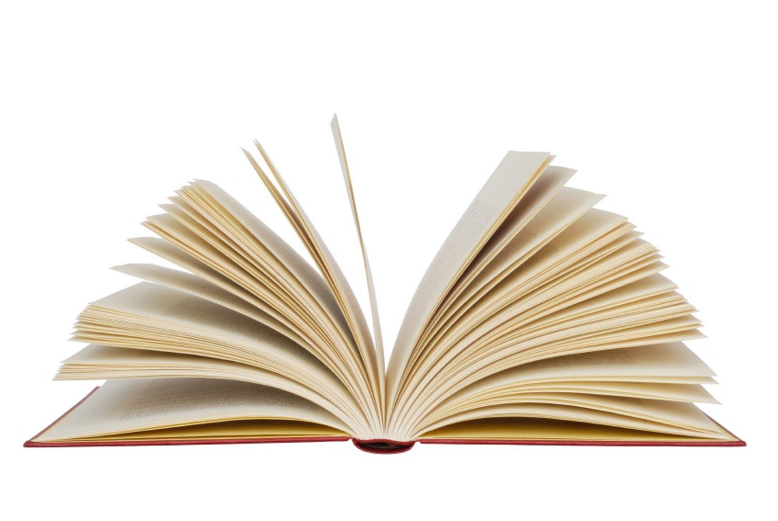 دانلود جزوه و نمونه سوالات کتاب شیمی عمومی ۲ مورتیمر