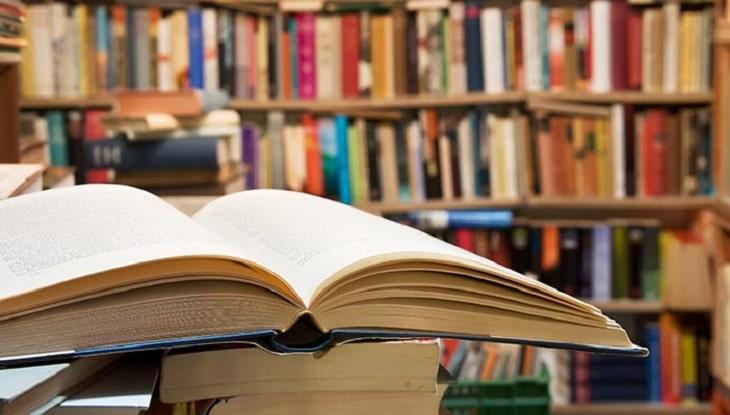 جزوه و لغات مهم درس زبان انگلیسی ارشد روانشناسی